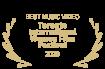 BEST-MUSIC-VIDEO-Toronto-International-Women-Film-Festival-2020-black