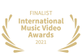 Finalist-International-Music-Video-Awards-2021-1