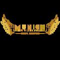 Munich-Official_Selection