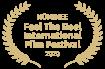 NOMINEE-Feel-The-Reel-International-Film-Festival-2020-whiteonblack