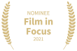 NOMINEE-Film-in-Focus-2021