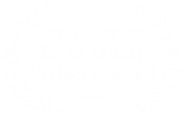 OFFICIAL SELECTION - Best Music Video Award - 2021