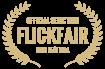OFFICIALSELECTION-FLICKFAIR-FILMFESTIVAL