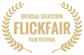 OFFICIALSELECTION-FLICKFAIR-FILMFESTIVAL