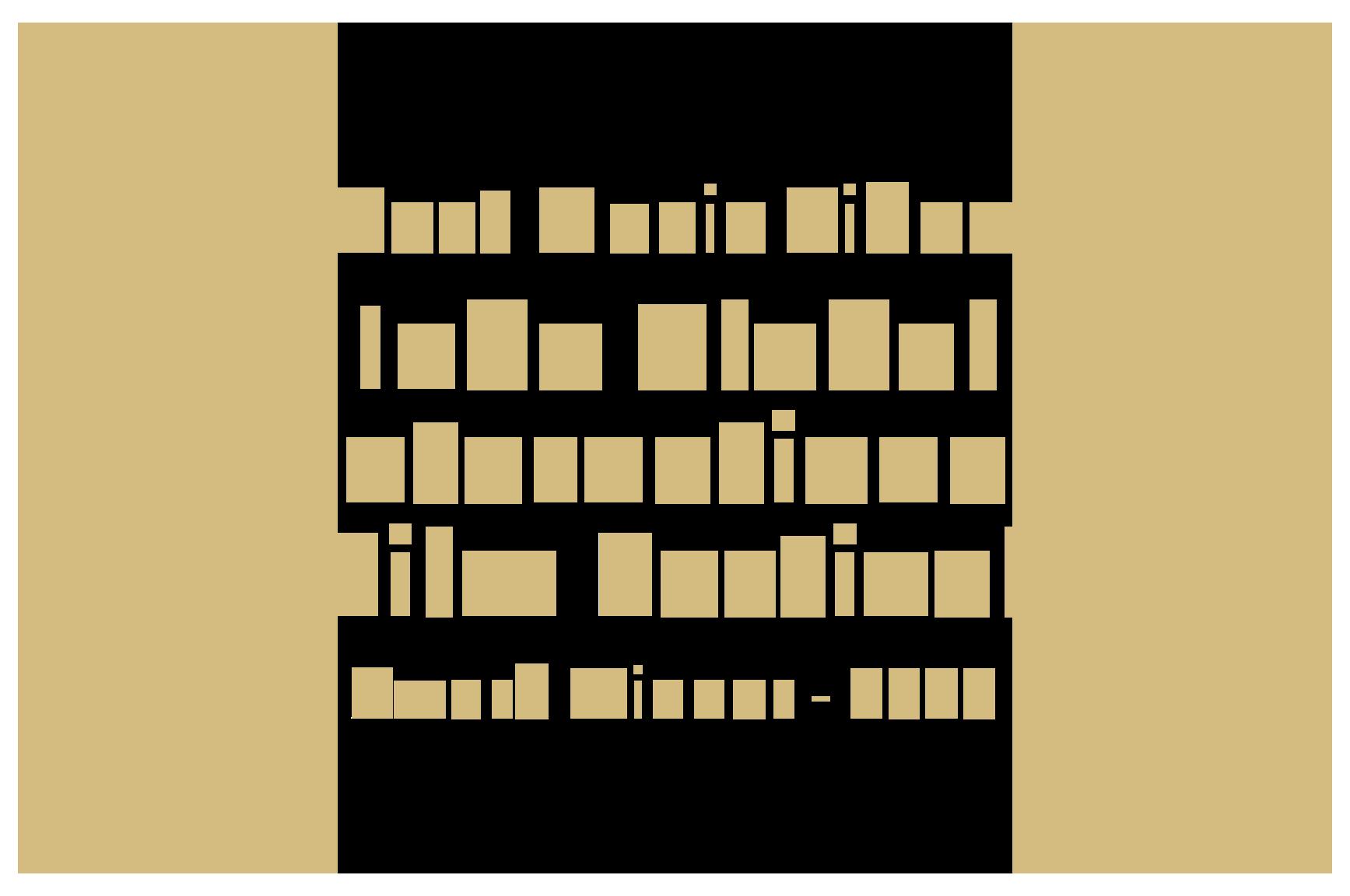 Best-Music-Video-Indo-Global-International-Film-Festival-Award-Winner-2020