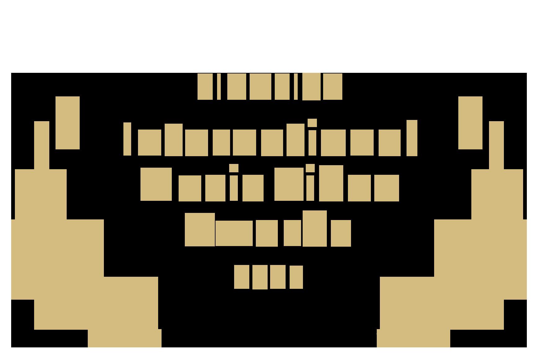 Finalist-International-Music-Video-Awards-2021-1