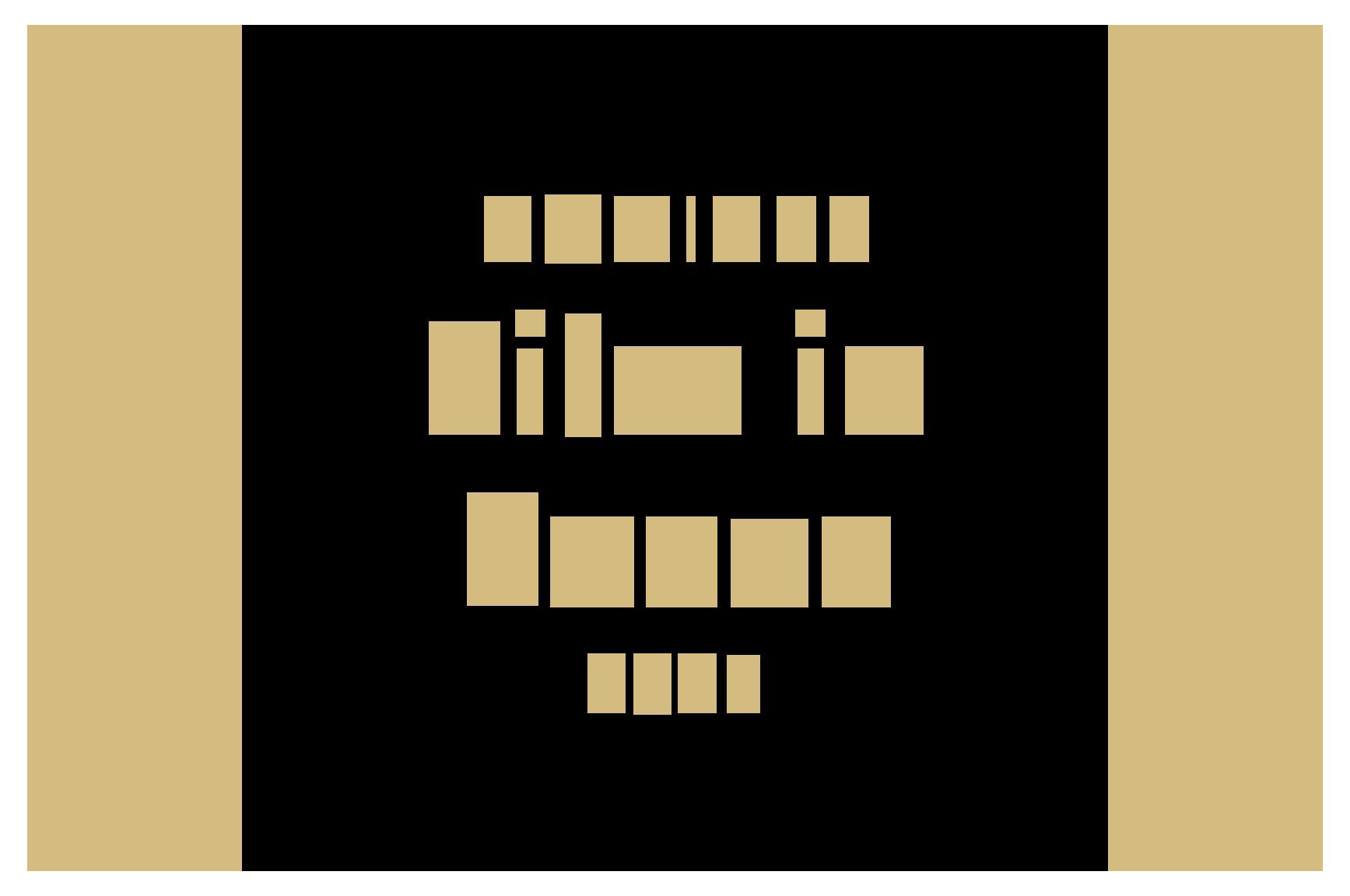 NOMINEE-Film-in-Focus-2021