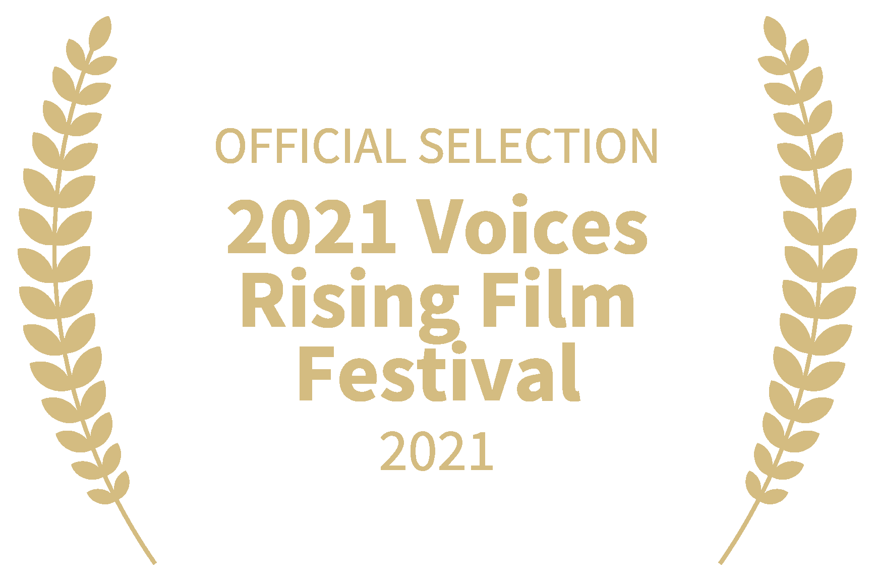 OFFICIAL-SELECTION-2021-Voices-Rising-Film-Festival-2021